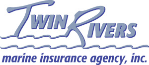 Twin Rivers Marine Insurance